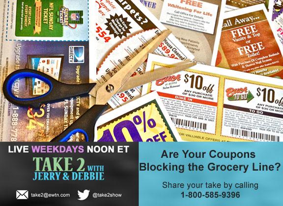 3_17_17_coupon.jpg