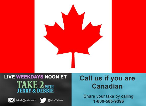 4-4-17-Canadian