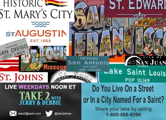 4_21-17-saints_street