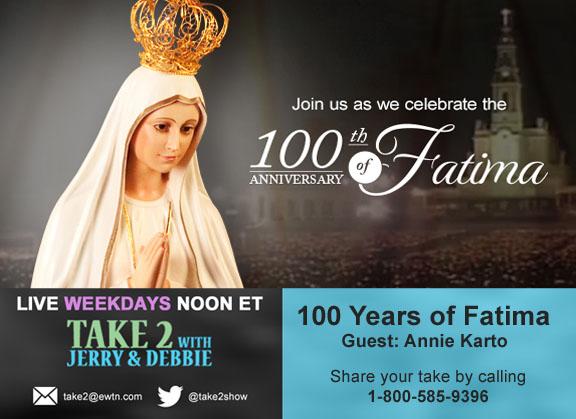 5_4-17-Fatima
