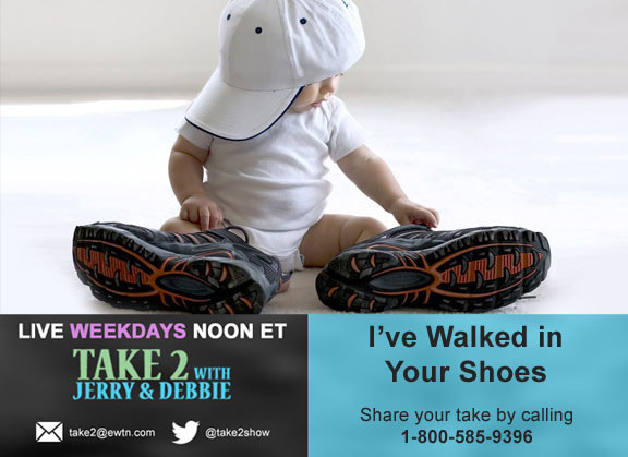 6-1-17_in-your-shoes