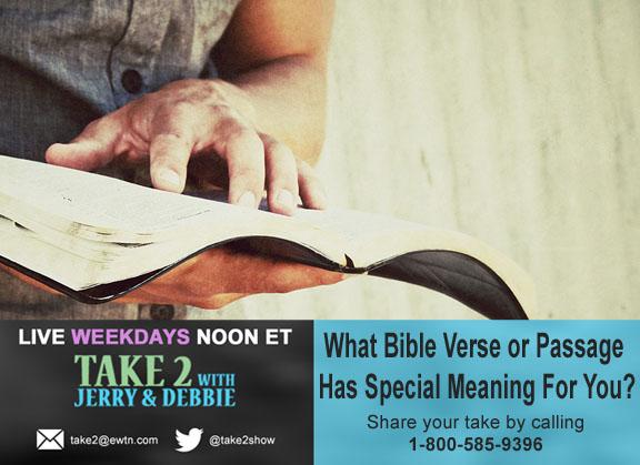 6-8-17-scripture