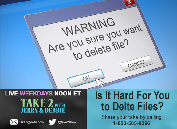 6_20_17-delete_files