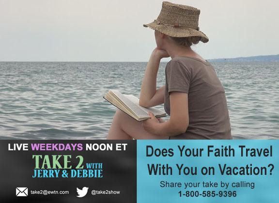 6_29_17-vacation_faith (1).jpg