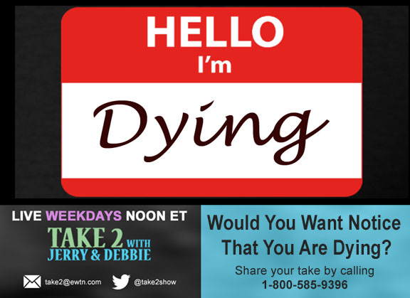 7-12-17_Im_dying