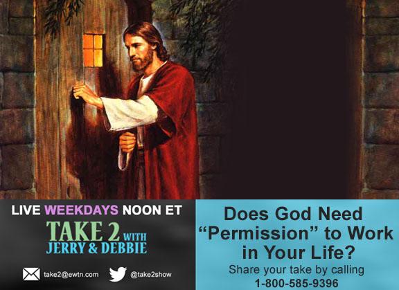 7-20-17_God-premission.jpg