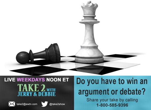 7-25-17_Win_debate