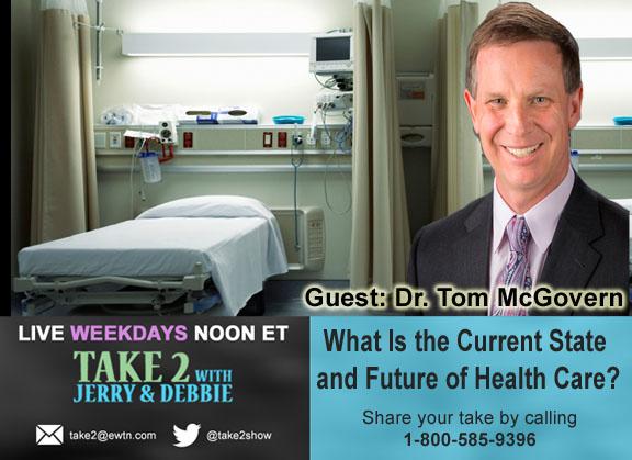 7-31-17_healthcare_mcgovern