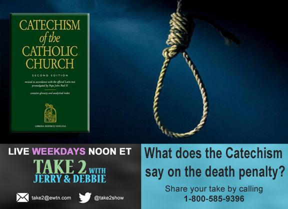 7-7-17_death penalty