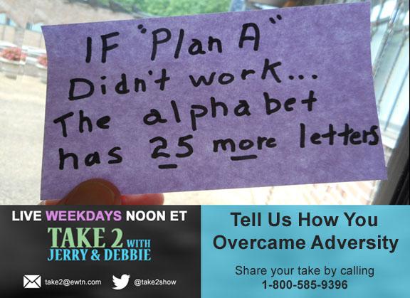 8_31_17_adversity