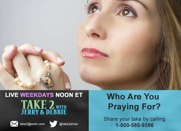 9-01_17_pray.jpg
