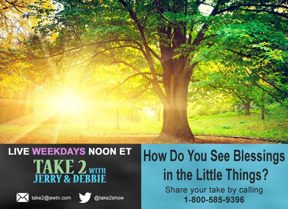 9-05_17_blessings_2