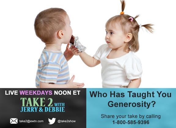 10_10_17- Generosity.jpg