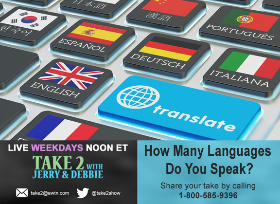 10_19_17-Languages