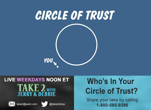 10_3_17_trust (1).jpg