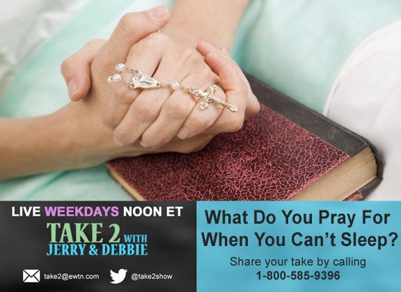 11-1-17_Pray-n-bed