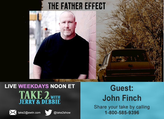 11-13-17_Father Effect-2
