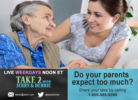 11-14-17_older_parent.jpg