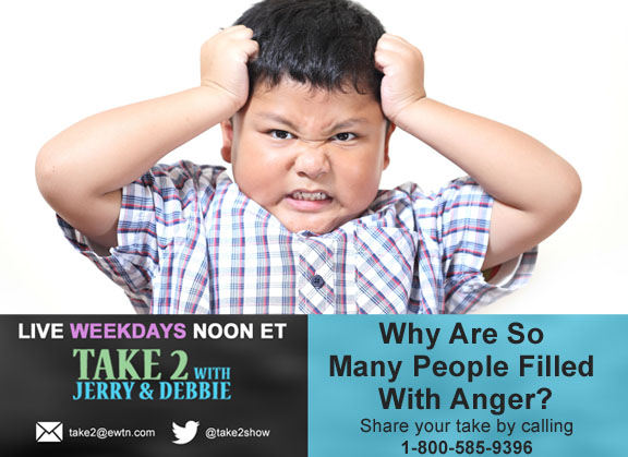 11-20-17_anger.jpg