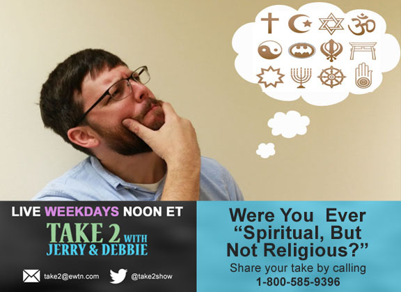 11-22-17_spiritual