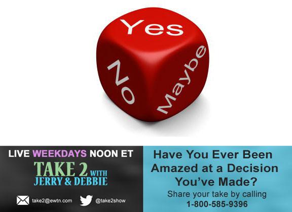 11-3-17_decision