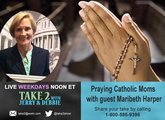 1-10-18-pray_moms