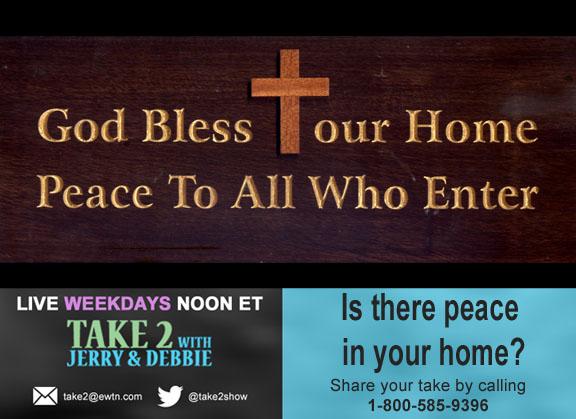 1-11-18-peace.jpg