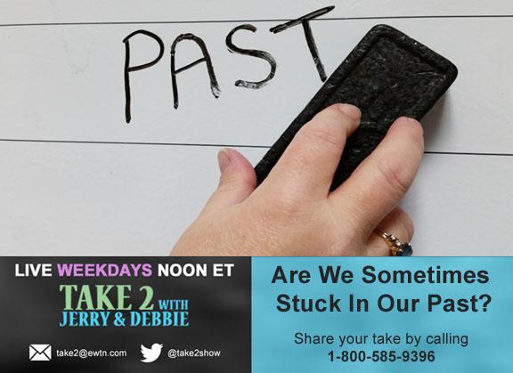 1-18-18- erase_past