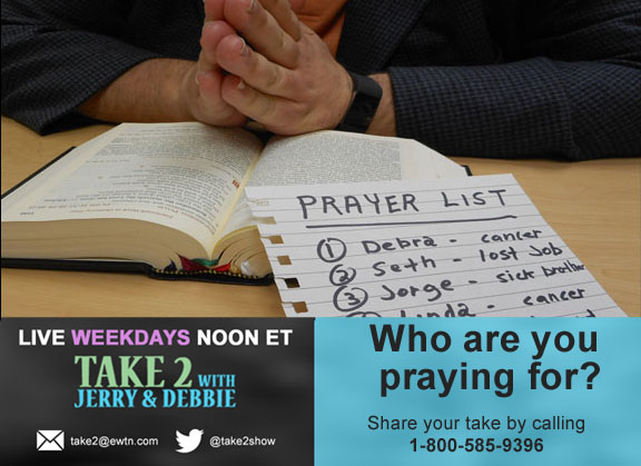 1-2-17_pray4u