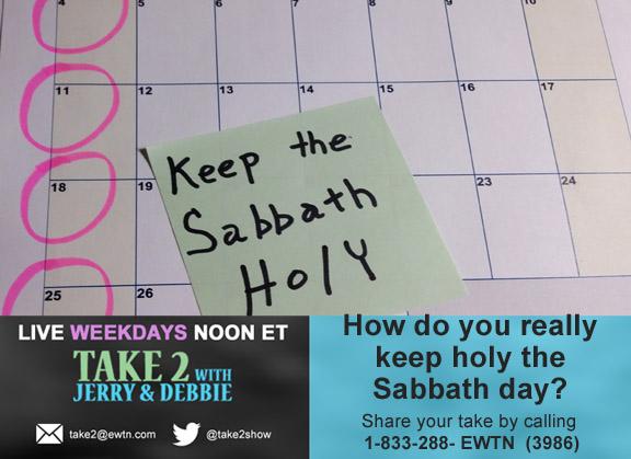 2-16-18_sabbath