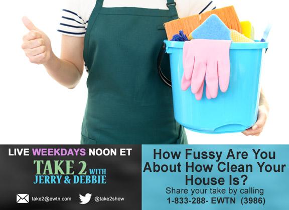 2-21-18_clean_clean.jpg