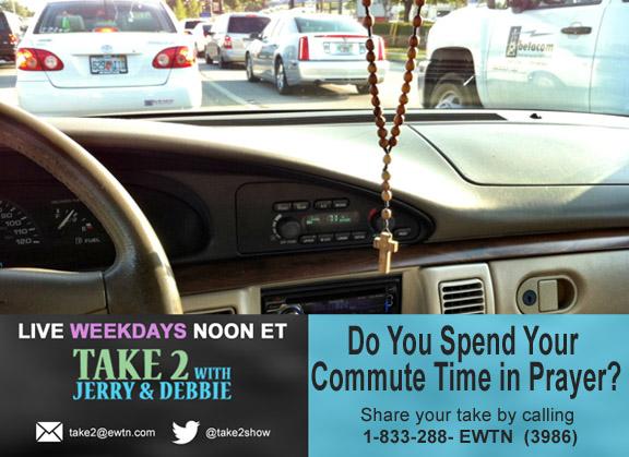 3-14-18_pray_car
