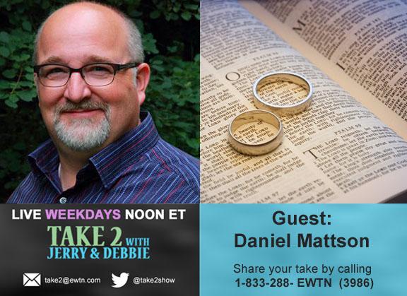 3-28-18-Daniel Mattson