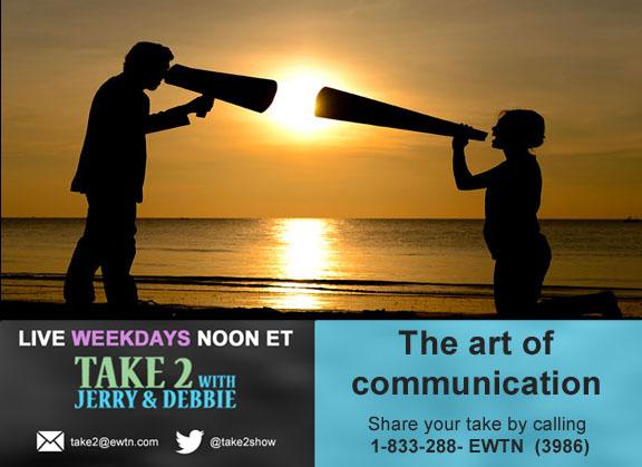 4-9-2018-Communication