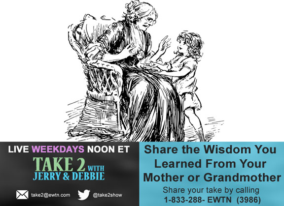 5-31 -18--mom-wisdom.jpg