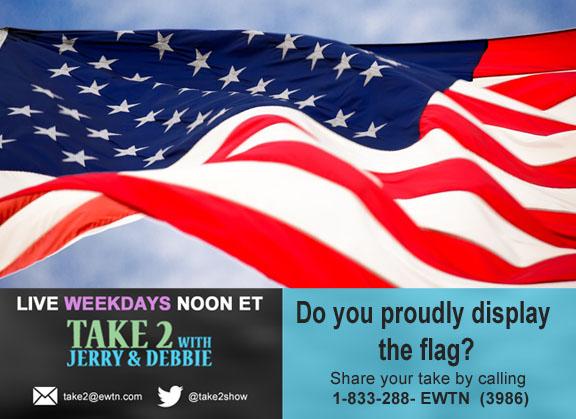 6-14-2018--Flag_day.jpg