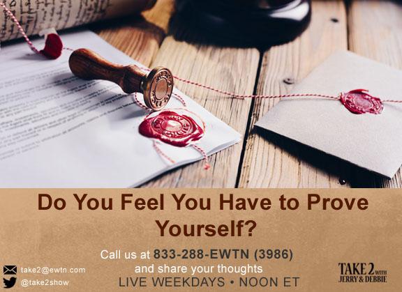 6-22-2018--prove-yourelf