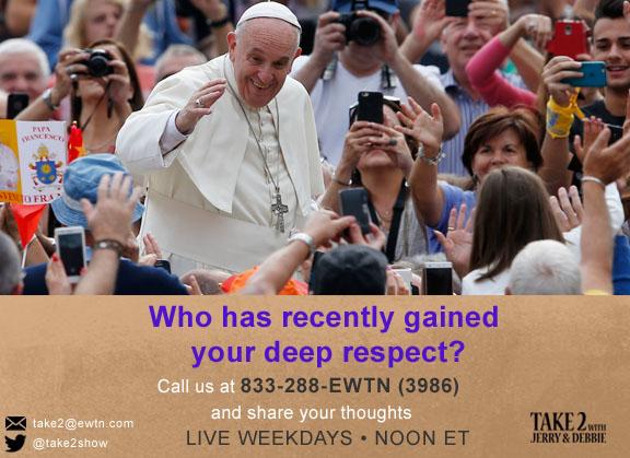 6-26-2018--respect