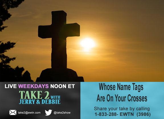 6-7-2018-name-cross