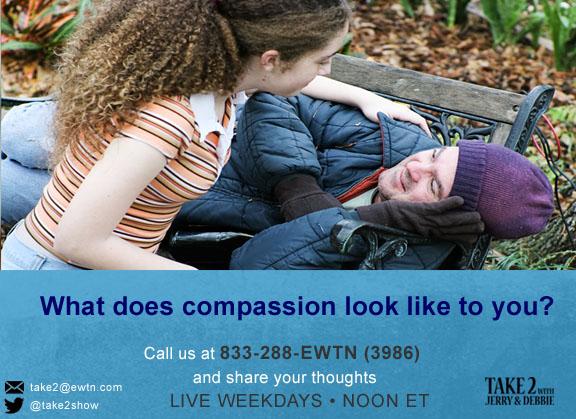 T2-7-9-18- compassion (1)