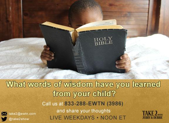 Take2_073018- Wisdom-child.jpg