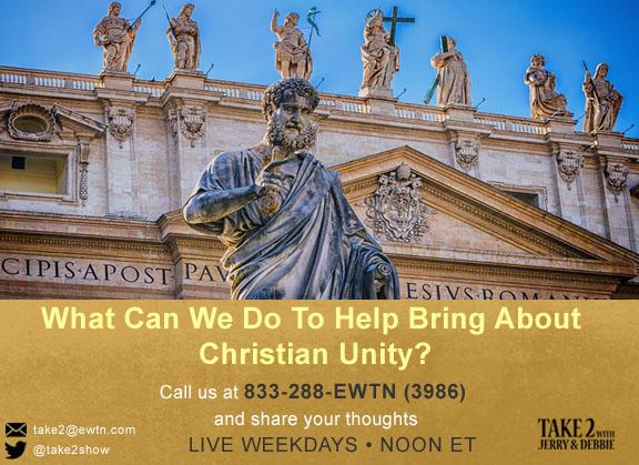 T2 -081318 -unity