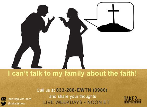 T2 -081418 -family-faith.jpg
