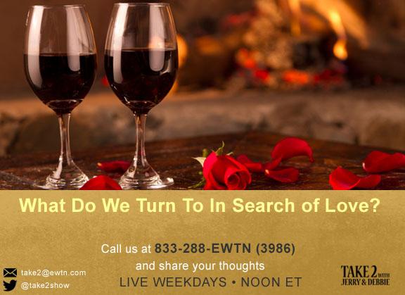 T2 -083118 - search-love