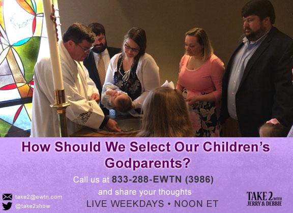 T2 -090418 -godparents
