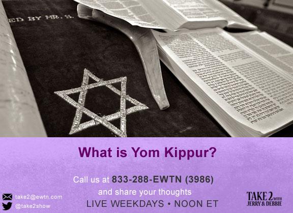 T2 -091818 -yom-kippur (1).jpg