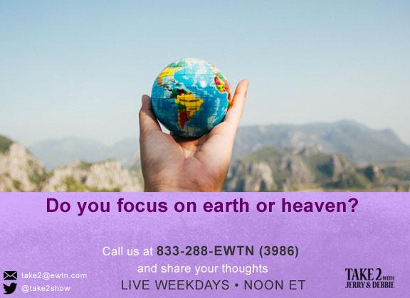 T2-092618- earth-heaven.jpg