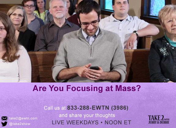 T2-092718- Focusing at Mass (1)