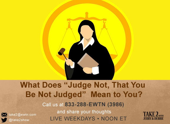 T2- 100318 - judge