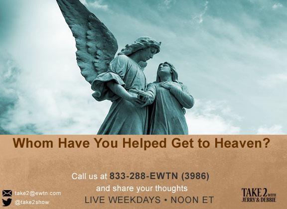 T2- 100418 - Help2Heaven